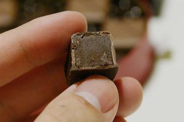 ¡Una dulce noticia! Estudios científicos desmontan la creencia de que el chocolate engorda
