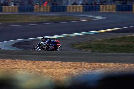 Gmt 94 Yamaha 24 Horas Le Mans 2017