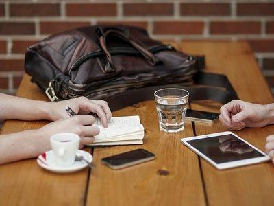 Cómo llegar a un acuerdo en una negociación