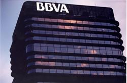 BBVA quiere duplicar en cinco años