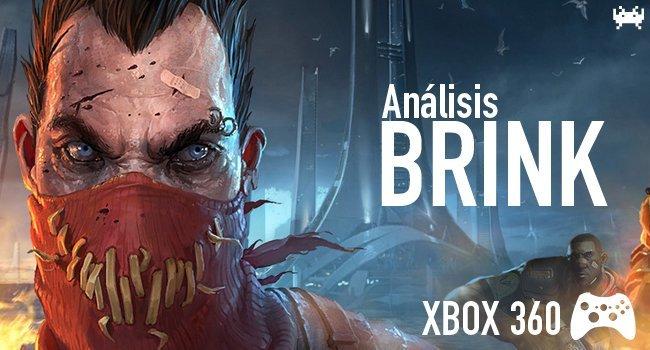 analisis-brink.jpg