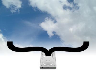 Haz una copia de seguridad de todos tus datos de la nube