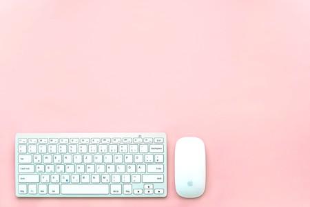 Cómo gestionar y utilizar idiomas de teclado en nuestro iPhone o iPad
