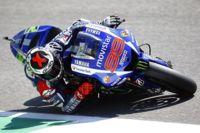 Motorpasión a dos ruedas: tercera victoria de Jorge Lorenzo y entrevista con Héctor Barberá