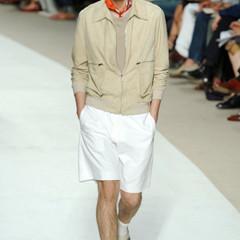 Foto 20 de 22 de la galería hermes-primavera-verano-2011-en-la-semana-de-la-moda-de-paris en Trendencias Hombre
