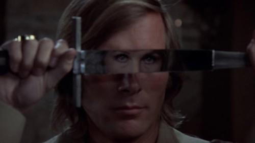 Añorando estrenos: 'Capitán Kronos: Cazador de vampiros' de Brian Clemens