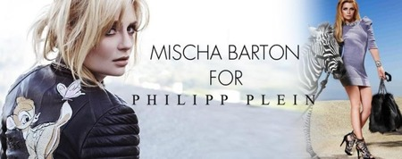 Banner_MIscha_Barton