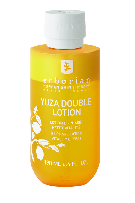 Yuza Double Lotion 190ml 6aa101159 1 1559768604