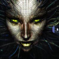 System Shock 2 regresará con una versión mejorada a cargo de Nightdive Studios
