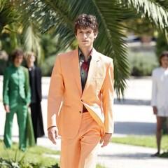 Foto 2 de 17 de la galería mans-concept-spring-summer-2021 en Trendencias Hombre