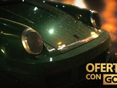 Q.U.B.E: Director's Cut, Need For Speed y juegos de SNK en las ofertas de esta semana en Xbox Live