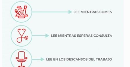 Infografia Como 02