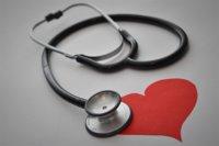 Insuficiencia cardiaca, un mal que se puede remediar