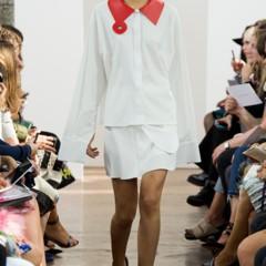 Foto 30 de 32 de la galería j-w-anderson-primavera-verano-2014 en Trendencias