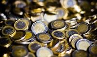 Los españoles cerramos 2013 con una tasa de ahorro del 10,4 %