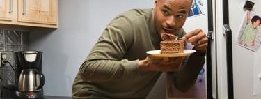 Alimentación emocional: qué es y por qué deberíamos controlar su presencia