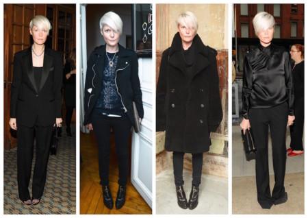 Kate Lanphear Style