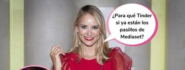 Alba Carrillo confirma su ruptura con Santi Burgoa: podría haberle sido infiel con un rostro muy conocido de Telecinco