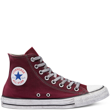 Converse3