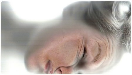 Mantén a raya las arrugas muy marcadas