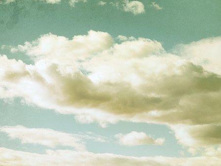 Vivir en la nube