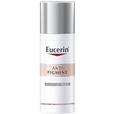 Soin De Nuit 50ml Anti Pigment Eucerin