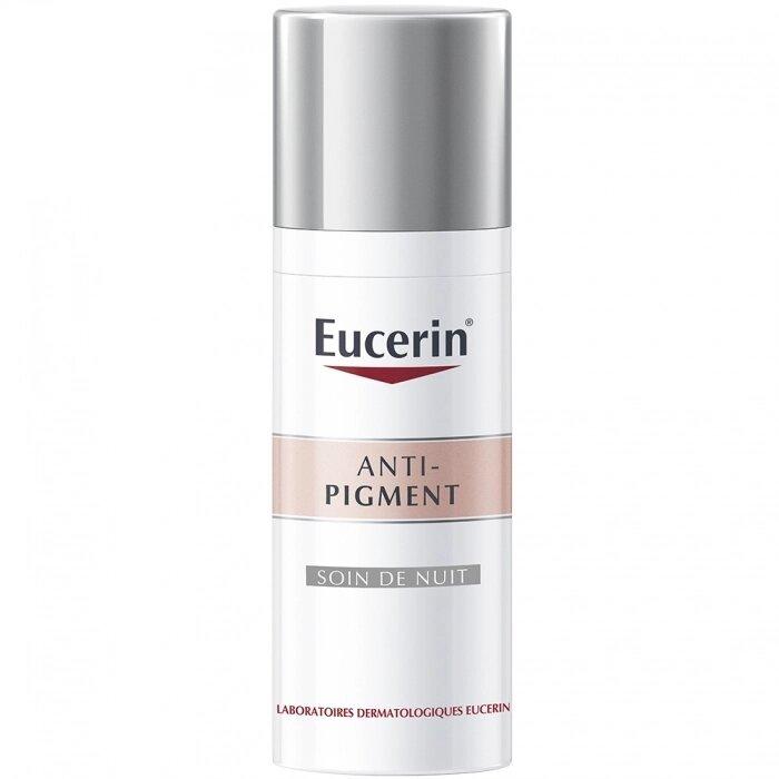 Tratamiento De Noche Anti-pigment Eucerin