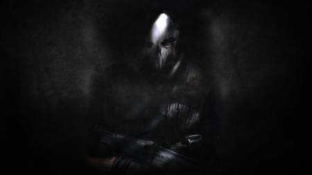 Call of Duty: Ghosts 2 se perfila como el siguiente título de la franquicia para 2016