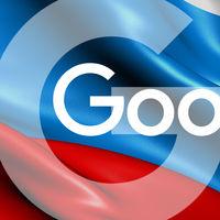 Google se desmarca de Facebook y la polémica de la publicidad rusa durante las elecciones de EEUU