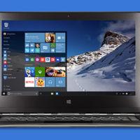 ¿Quieres una licencia de Windows 10 gratis? Instala su versión de prueba [Actualizado]