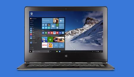 licencia windows 10 gratis