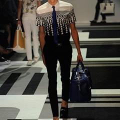 Foto 5 de 15 de la galería gucci-primavera-verano-2010-en-la-semana-de-la-moda-de-milan en Trendencias Hombre
