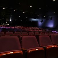 El coronavirus hunde la taquilla en Estados Unidos: las diez películas más vistas suman la peor recaudación desde 1995