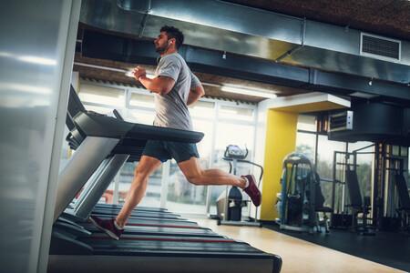 maquinas-cardio-perder-peso