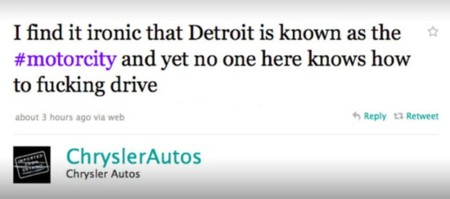 Tuit Detroit