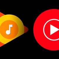 Así puedes activar más rápido la herramienta de intercambio entre Google Play Music y YouTube Music