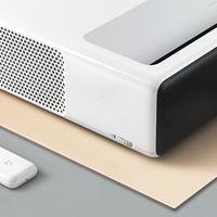 Proyector Xiaomi Mi Laser con 640 euros de descuento utilizando este cupón
