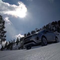 Foto 6 de 28 de la galería curso-de-conduccion-en-nieve-de-jaguar-land-rover en Motorpasión