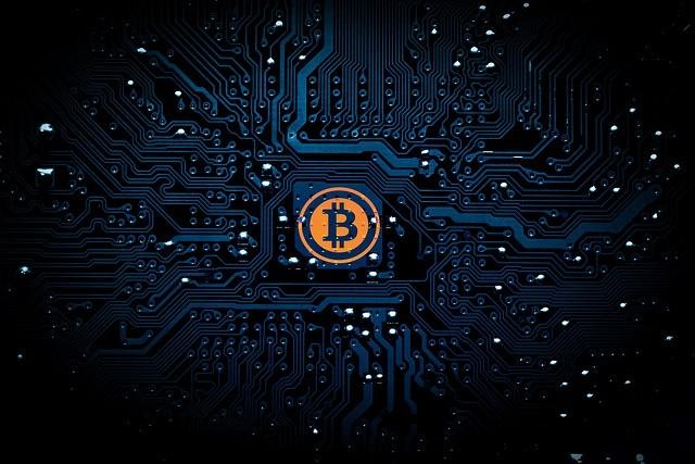 El Bitcoin Se Afianza Como Valor Refugio Y No Solo Porque Valga Mas Que Una Onza De Oro 3