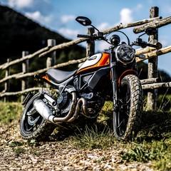 Foto 31 de 32 de la galería ducati-scrambler-icon-2019-1 en Motorpasion Moto