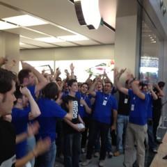 Foto 58 de 100 de la galería apple-store-nueva-condomina en Applesfera
