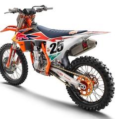 Foto 15 de 16 de la galería husqvarna-fc-450-rockstar-edition-y-ktm-sx-f-450-factory-edition-2019 en Motorpasion Moto