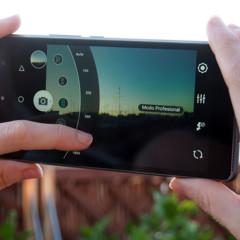 Foto 10 de 17 de la galería wiko-robby-diseno en Xataka Android