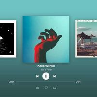 Spotify ya tiene lista su aplicación para tvOS en el Apple TV y la integración con Siri en el HomePod