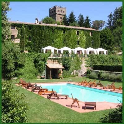 Pintar la piscina para este verano