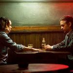 'True Detective', la tercera temporada resucita con un fichaje de lujo
