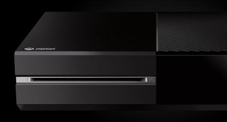 A vueltas con la autentificación de los juegos en Xbox One y el mercado de segunda mano