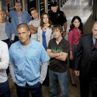 FOX renueva 'Scream Queens', 'Empire' y confirma la vuelta de 'Prison Break' y '24'
