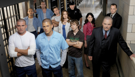 FOX renueva 'Scream Queens', 'Empire' y confirma la vuelta de 'Prison Break' y '24'