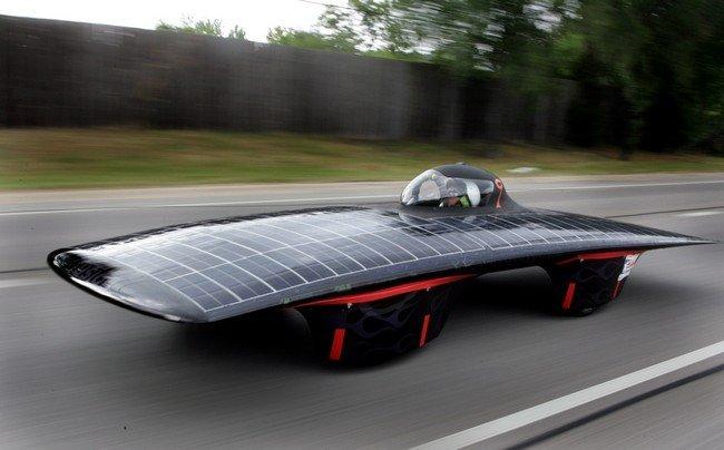 coche-solar-03